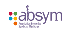 Association Belge des Syndicats Médicaux